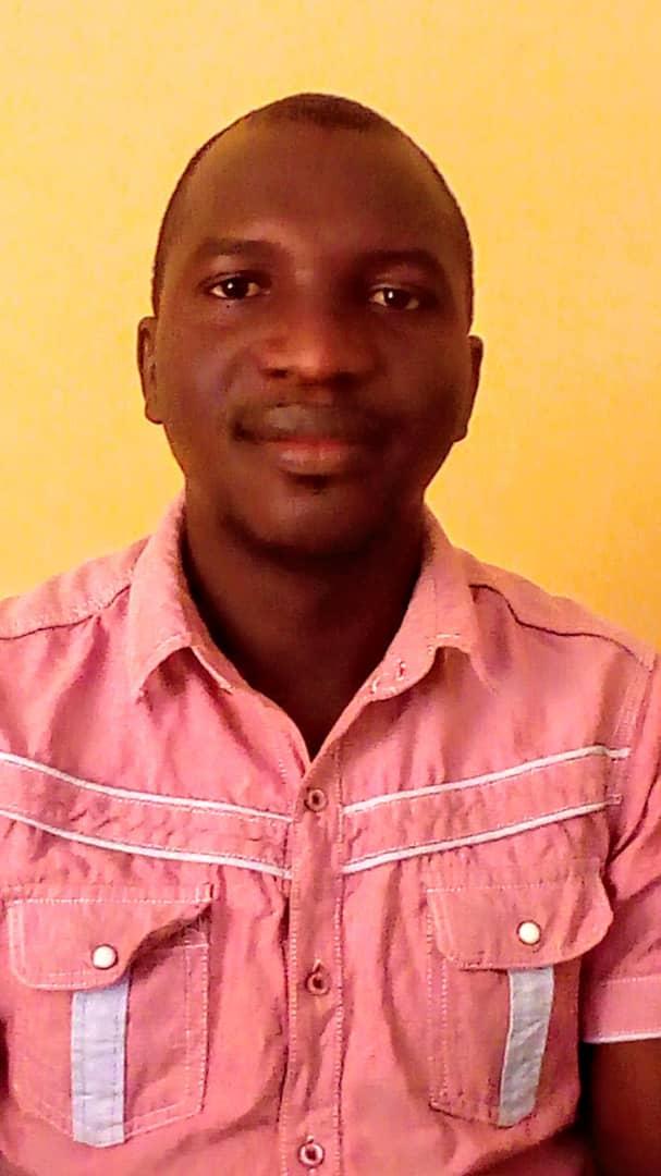 CAN National Leadership Confirms Godwin Joseph As Adamawa YOWICAN President