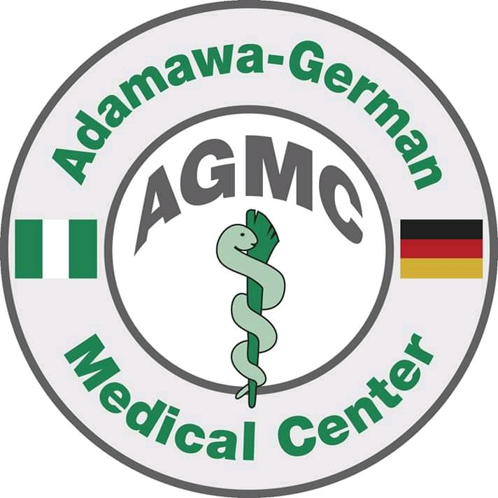 In Defence of Adamawa German Medical Centre, Yola