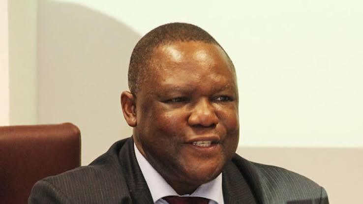 Leave Dr Mailafiya Alone, Go After Criminals Terrorising Nig – CNNC Tells FG