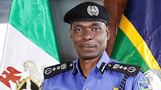 IGP Sets Up SWAT to Replace SARS