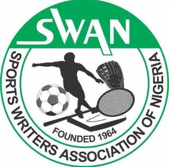 Adamawa SWAN Inaugurates Electoral Committee