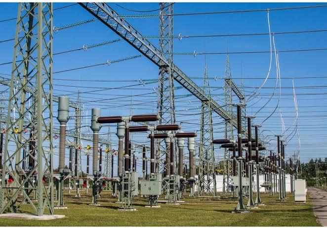 Why We Developed Cold Feet Over Power Restoration – Zulum