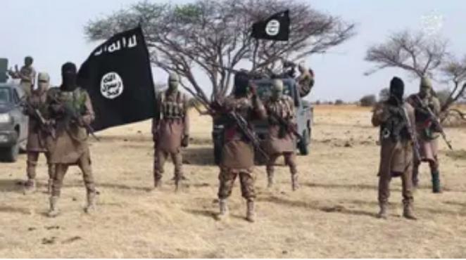 Boko Haram Gets New Commanders After Shekau's Death