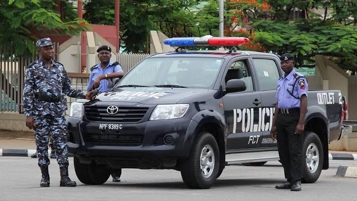 Police Raises Alarm over Increased Youth Restiveness in Taraba