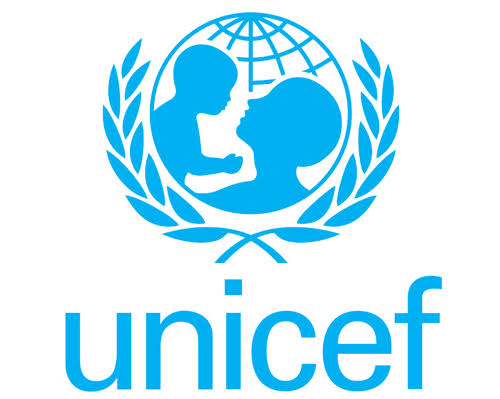 UNICEF Condemns Death of 3 Children by Unexploded Remnants of War in Borno