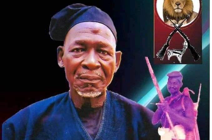 Hama Bachama Condoles Murum Mbula And Mbula Community