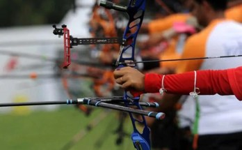 Archery Association Of India Gets Government Recognition