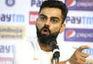 India vs Australia: Virat Kohli Says ICCs Decision To Alter WTC Points System