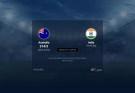 Australia vs India live score over 2nd ODI ODI 41 45 updates | Cricket News