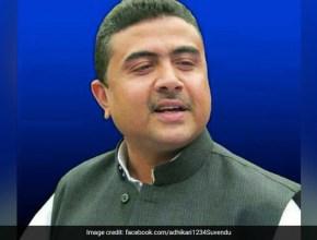 NDTV News