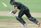 Ross Taylor Says Playing 2023 ODI World Cup In India
