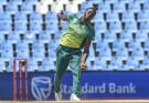 South Africa Vs England: Kagiso Rabada Says Its Team Decision To Not Take A Knee During England Series