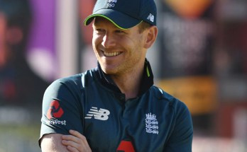 South Africa vs England: Jofra Archers Workload A Challenge For Eoin Morgan Who Doesnt Know His Best XI Yet