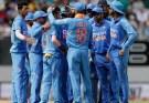 Australia vs India: Sydney ODI Head To Head Stats Last Five Matches