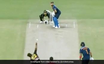 'मैन ऑफ द मैच' बने युजवेंद्र चहल ने जीत की खुशी में शेयर की Photos, मंगेतर धनाश्री बोलीं- मुझे आप पर गर्व है...