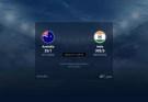 Australia vs India live score over 3rd ODI ODI 1 5 updates | Cricket News