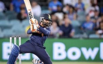 India vs Australia: Mohammed Kaif Feels Visitors Will Miss