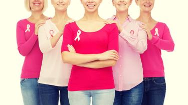 Top Doctors of Breast cancer in Mumbai