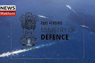 ROYAL AUSTRALIAN NAVY AND INDIAN NAVY COMMENCE BILATERAL EXERCISE – 'AUSINDEX'