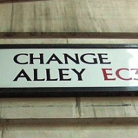 change alley