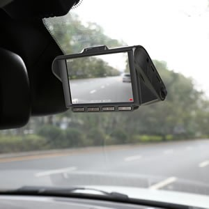 Best Dual Dash Cams Review