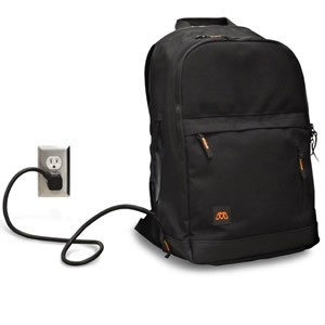 MOS Pack Backpack Review