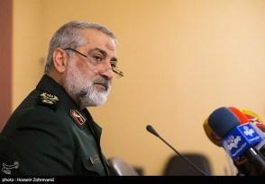 Iran Has Supplied Yemen with Defense Know-How: Spokesman