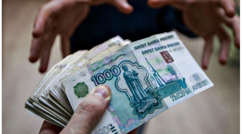 Президент Путин подписал указ о выплате 80000 рублей всем, кто родился с 1970 по 1993 год - это правда?