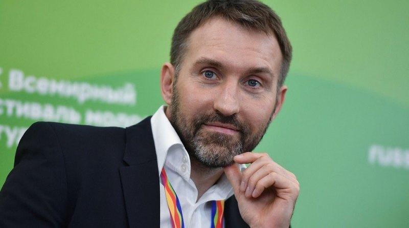 В министерстве образования ответили на предложение главы РАН отменить ЕГЭ