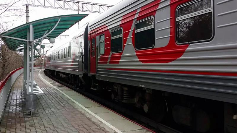 Невозвратные билеты на поезда РЖД вводятся в 2019 году