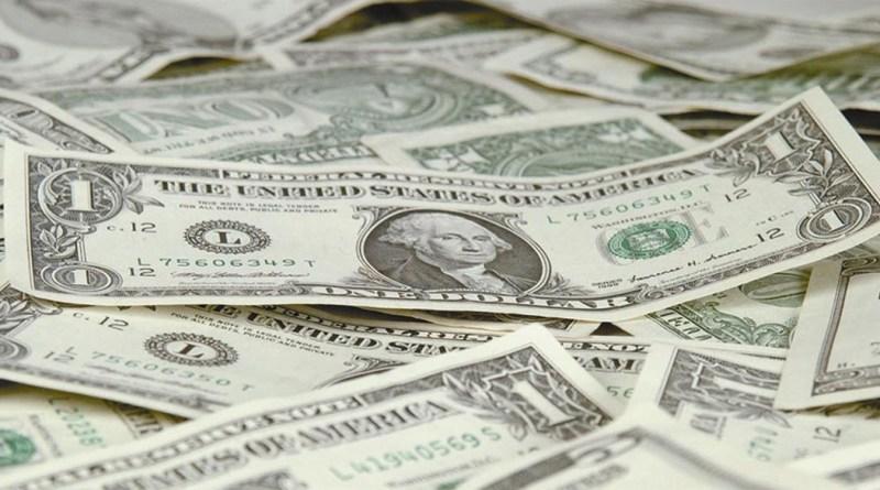 Российский рубль укрепляется утром 3 декабря