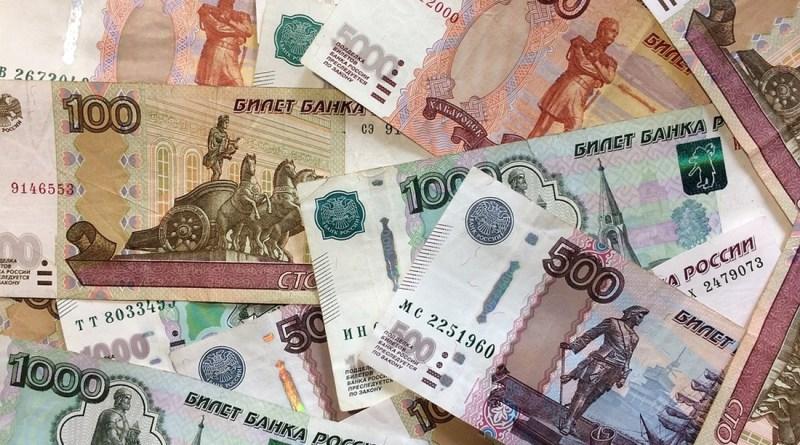 Величина МРОТ в России на 2019 год установлена официально
