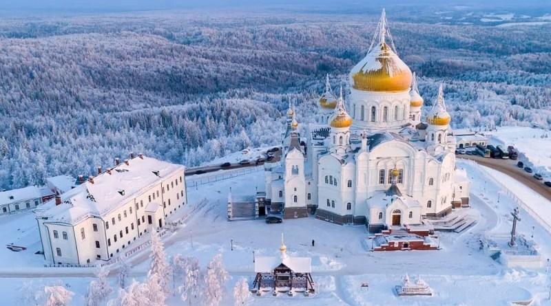 7 января 2019 года - какие праздники в России и мире