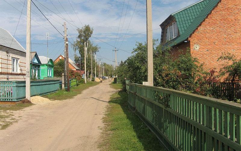 Минимальная пенсия по старости в Тамбовской области на 2019 год