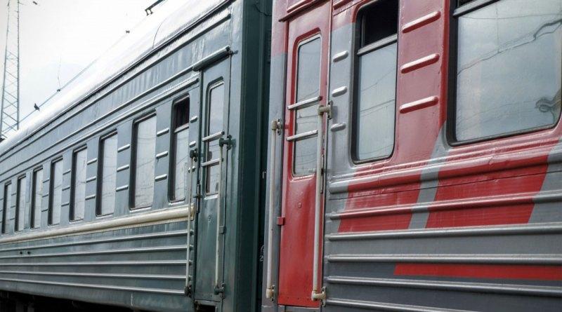 РЖД объявили, на какие направления будут продаваться первые невозвратные билеты в 2019 году