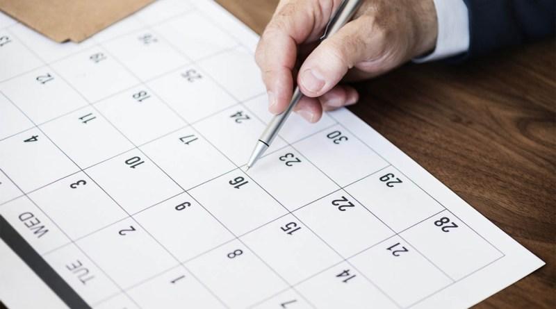 Выходные в 2019 году - как мы отдыхаем на праздники по утверждённому календарю