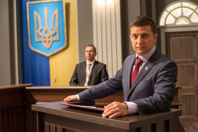 Смотреть Кто станет президентом России в 2019 году видео