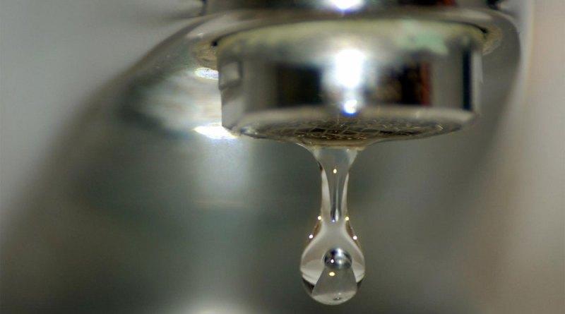 График отключения горячей воды в Твери в 2019 году - расписание летних опрессовок