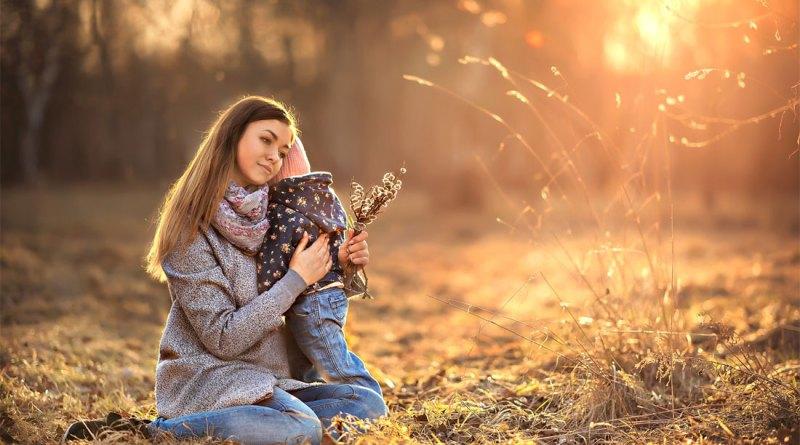 День матери 2019 года - какого числа празднуется в России и других странах мира
