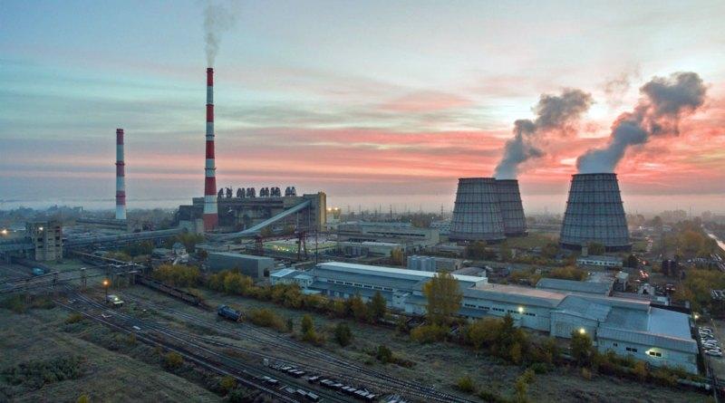 График отключения горячей воды в Барнауле летом 2019 года