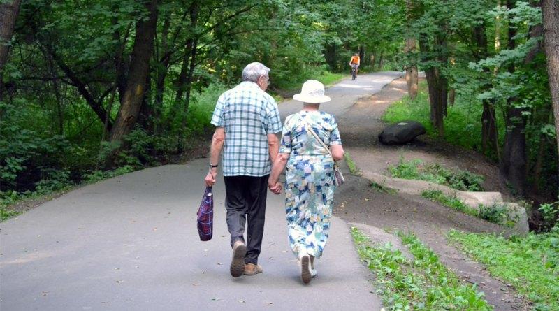 Минтруд представил единый порядок расчёта прожиточного минимума пенсионера в России