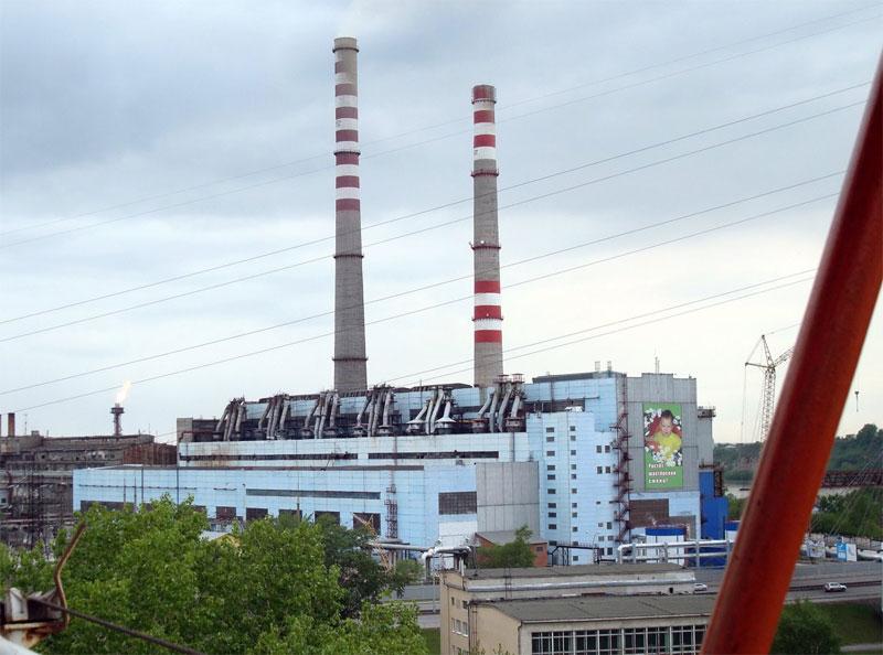 Отключение горячей воды в Кемерово летом 2019 года - график опрессовок