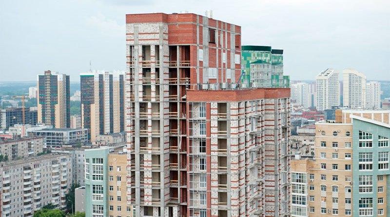 В Думе обещают принять закон о компенсации ипотеки многодетным семьям уже на этой неделе