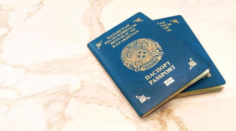 Безвизовые страны для граждан Казахстана на 2019 год