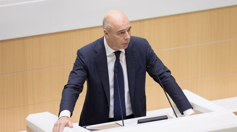 Отмена ЕНВД с 2021 года подтверждена Минфином