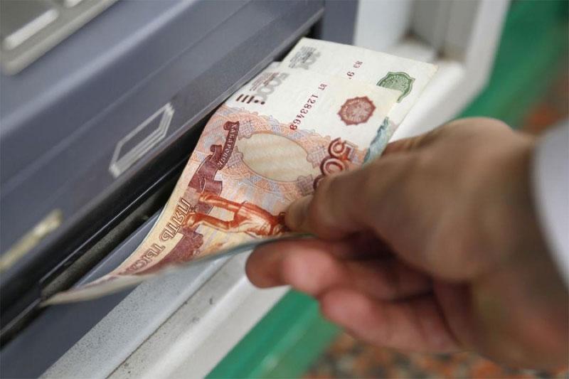 Повышение МРОТ в 2020 году в России - последние новости о минимальной зарплате