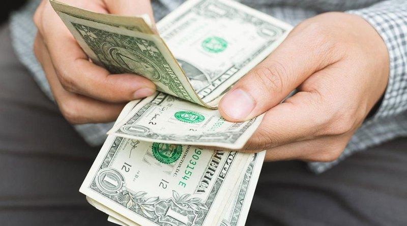 Что будет с долларом на неделе с 19 по 23 августа - прогноз экспертов