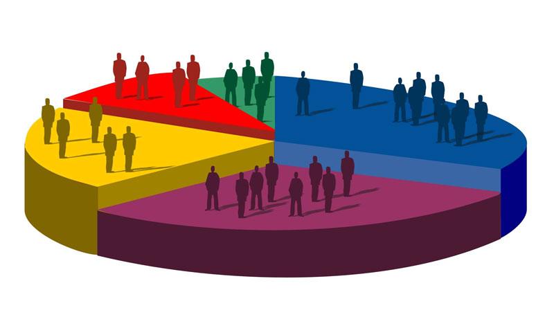 Всероссийская перепись населения 2020 года - когда пройдёт, официальный сайт