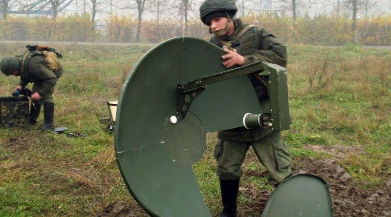 День военного связиста в России - какого числа отмечается в 2019 году