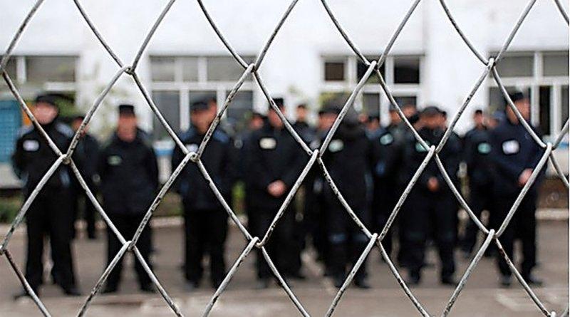 Будет ли уголовная амнистия в 2020 году - в каком месяце и по каким статьям